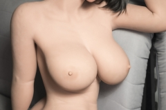 _MG_5867__43385.1516379635.1280.1280