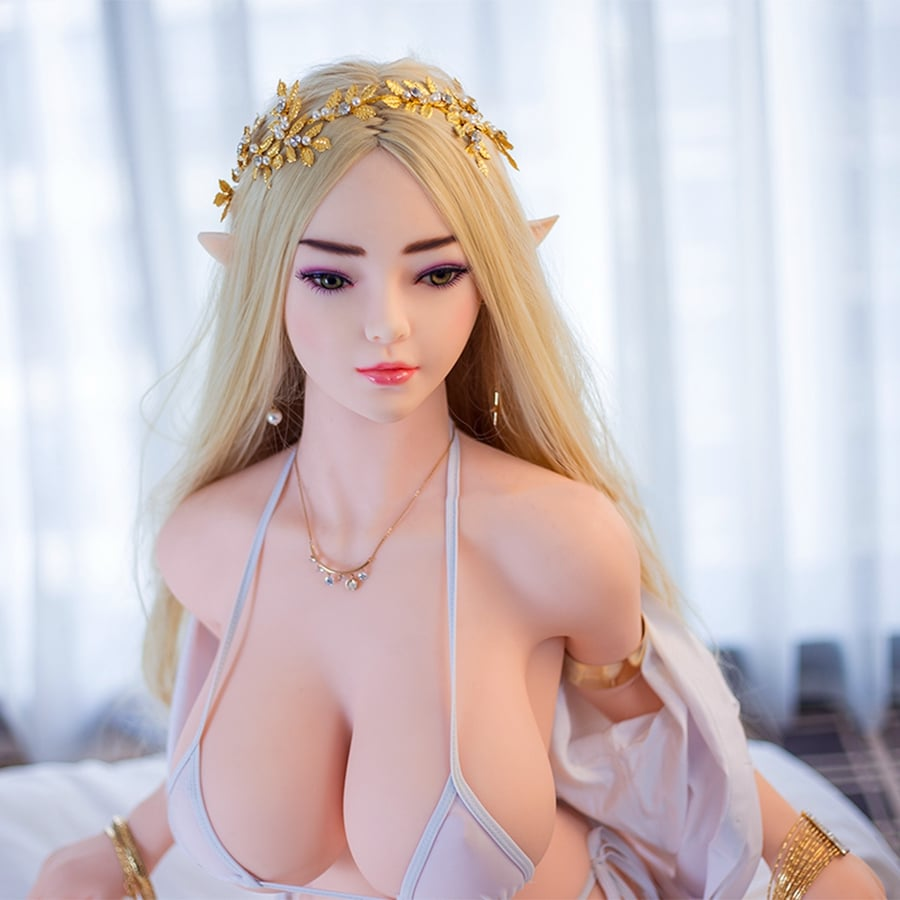 Top 10 Affordable Sex Dolls