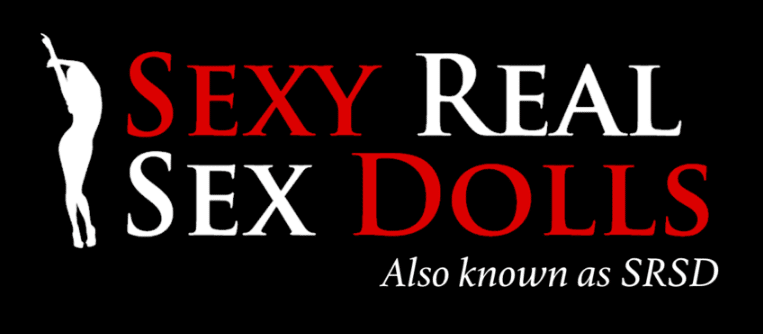 Sexy Real Sex Dolls Review