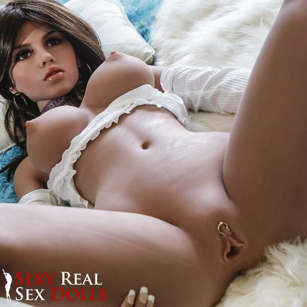 sexyrealsexdolls reviews
