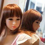 Sex Dolls Store on AliExpress