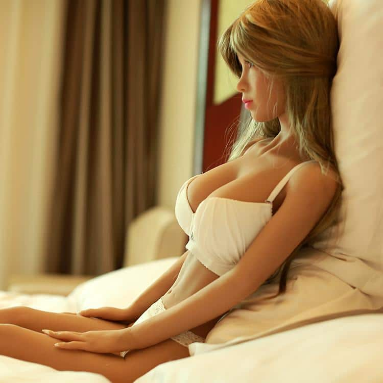 Top 5 Mini Sex Dolls Review
