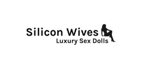 silicon-wives-logo-square