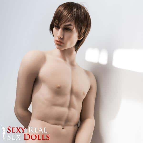 top 5 male sex dolls 5