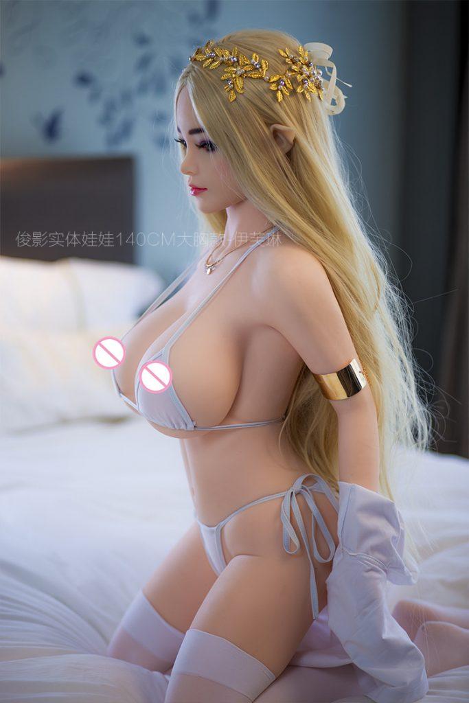 Best Elf Sex Dolls
