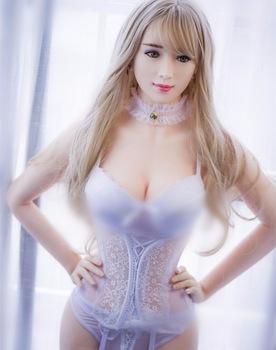 Should I Buy My Husband A Sex Doll?