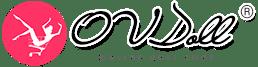 Top 10 Best Sex Doll Companies Reviews