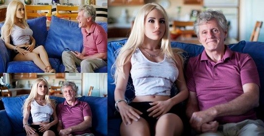 Is It Cheating To Use A Sex Doll In A Relationship?