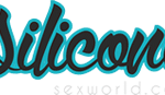 Silicone Sex World Review