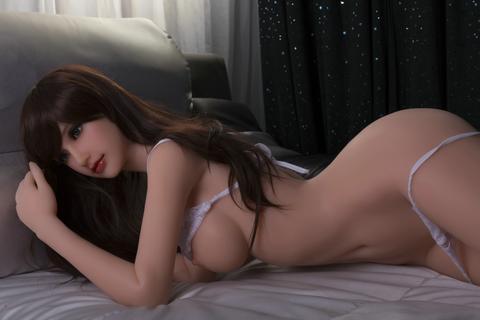 Are Sex Dolls High Maintenance?