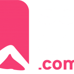 SexDolls Review