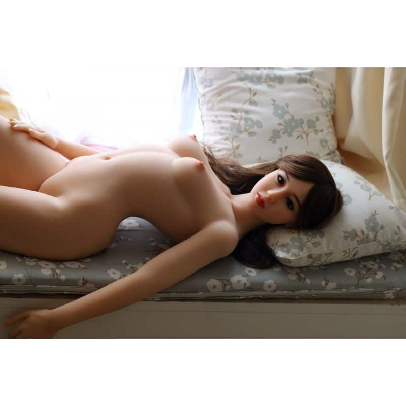 Top 10 Japanese Sex Dolls