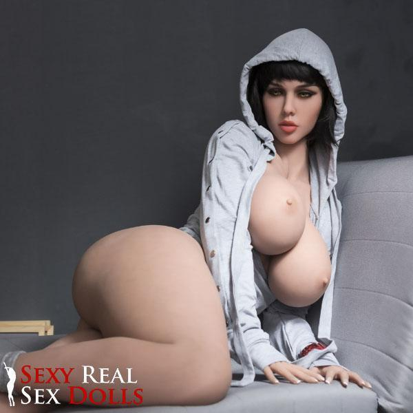 Top 10 Life-Size Sex Dolls