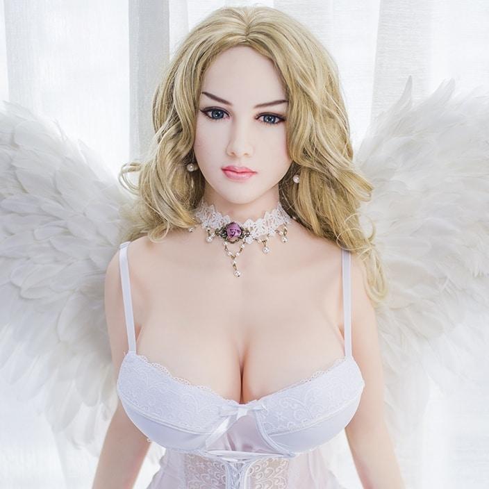 Top 10 Best Sex Dolls of 2020