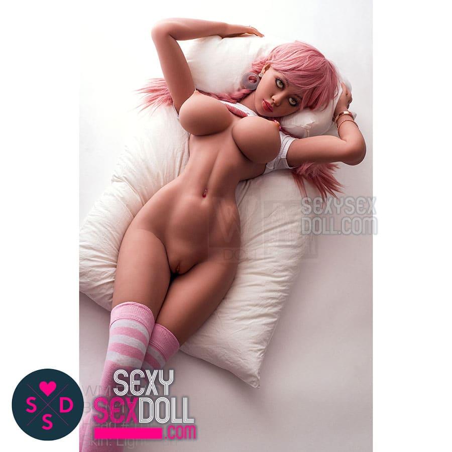 Sex doll 2020