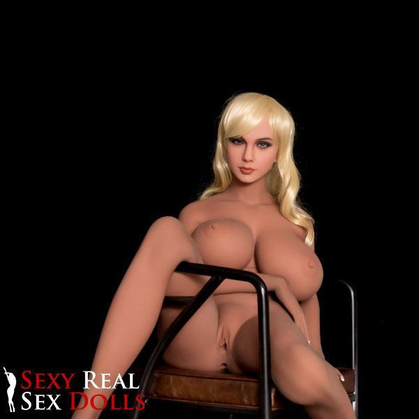 Top 10 MILF Sex Dolls