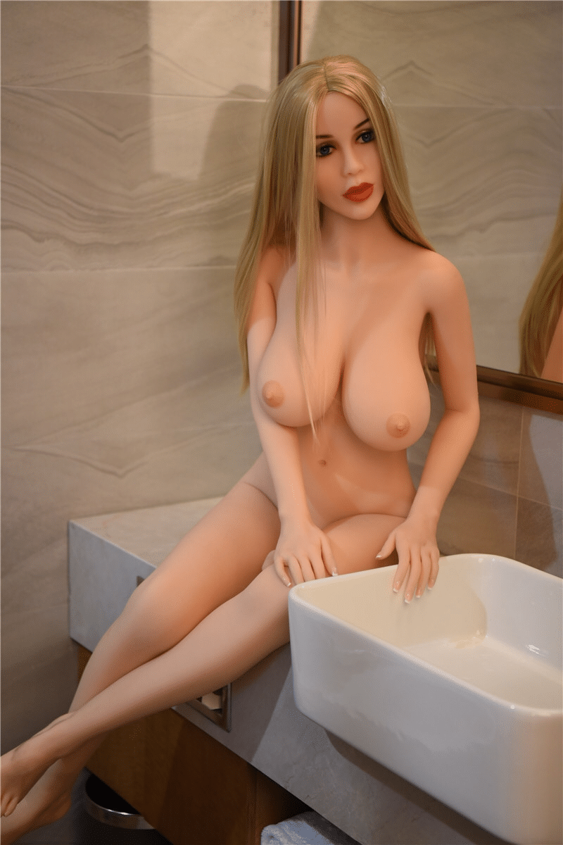 Top 10 Myths about Gay Sex Dolls