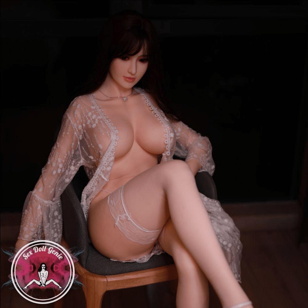 Top 10 Realistic Sex Dolls