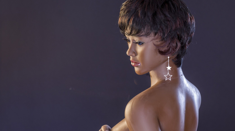 Top 10 Black Sex Dolls | Real Sex Dolls Reviews