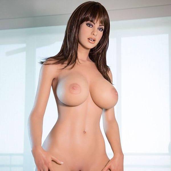 Top 10 Latina Sex Dolls