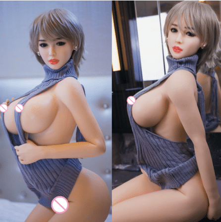 Linkooer Sex Dolls Review