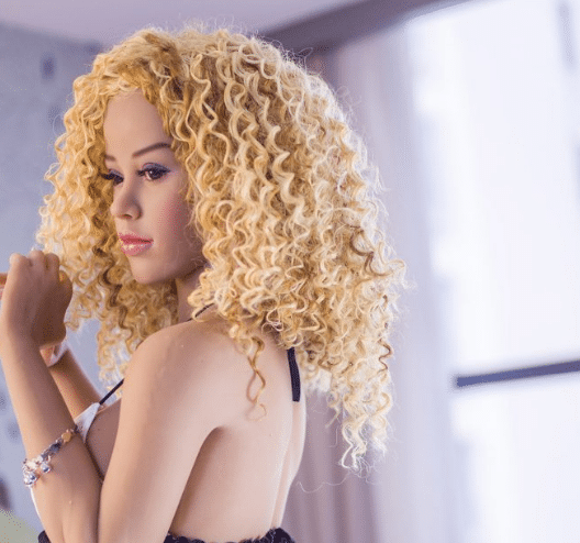 10 of the Best Movies That All Sex Doll Owners Must Watch