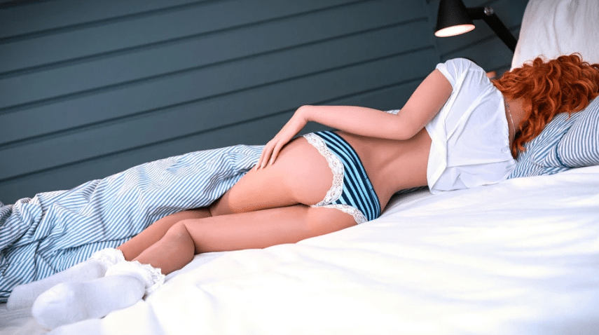 SiliconWives: One of the Most Sought-After Sex Doll Sources