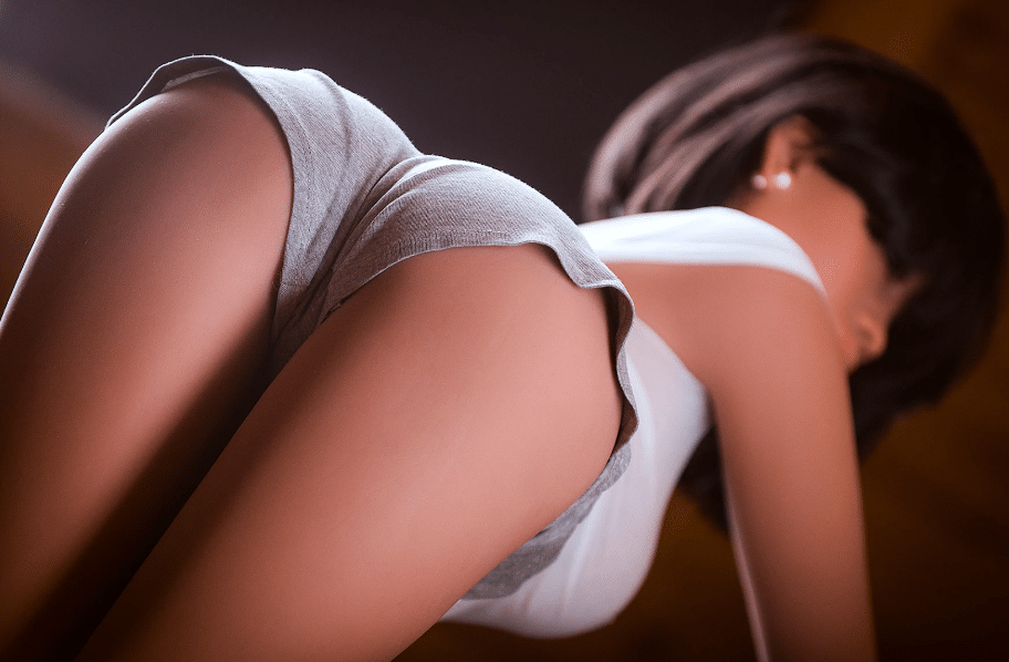 An Update on the Global Sex Toys Market 2020 Amid the COVID-19 Pandemic