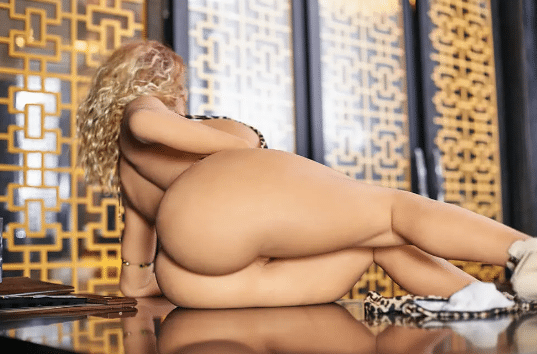 The Guide to Finding the Best Sex Doll for You this 2020