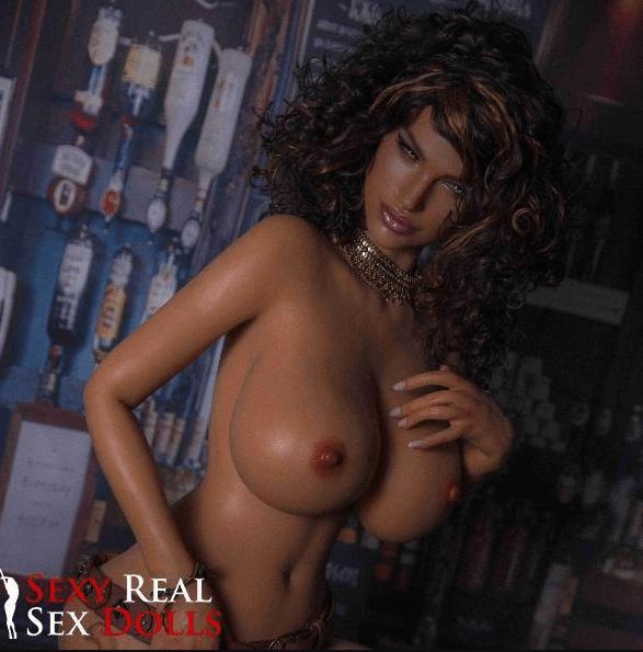Should I Spend My Stimulus Check on Sex Dolls?