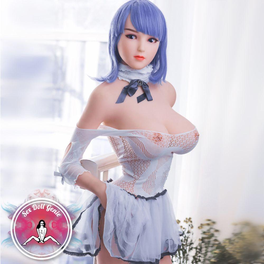 Top 10 Japanese School Girl Sex Dolls