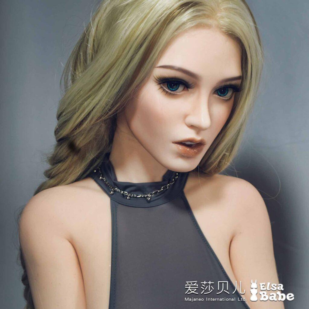 Top 10 Realistic Sex Dolls Reviews