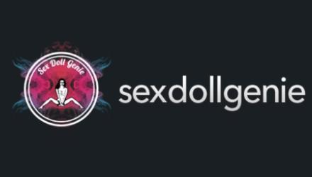 top-10-sex-dolls-sites-to-buy-sex-doll-genie